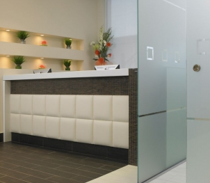 Commercial Projects in Toronto, ON