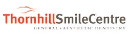 Thornhill Smile Centre